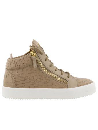 Giuseppe Zanotti Zayn Sneaker