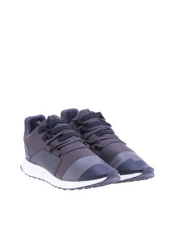 Kozokolow Sneaker From Adidas Y3