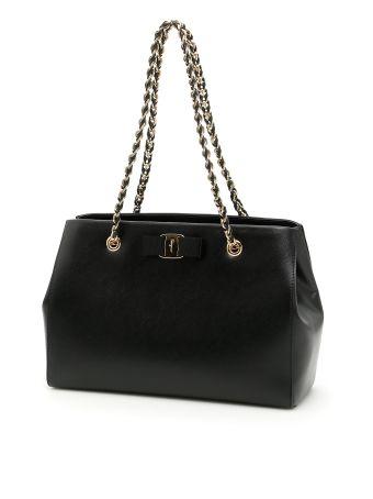 Melike Bag
