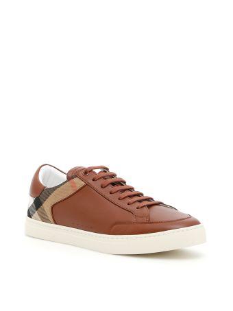 Rettford Sneakers
