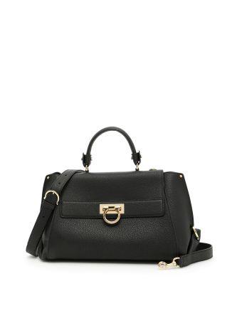 Calfskin Sofia Bag