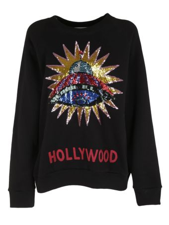 Gucci Hollywood Sweatshirt
