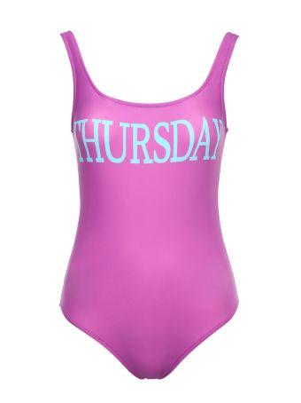 Thursday Swimsuit