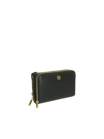 Tory Burch Parker Bag