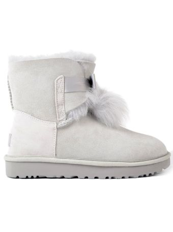 UGG Gita Boots
