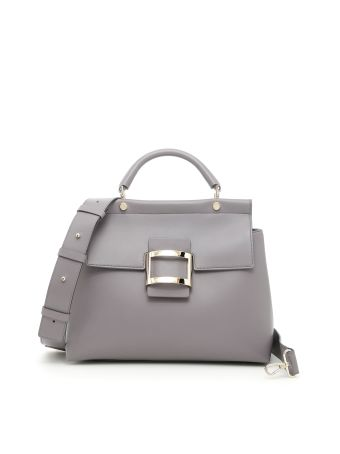 Small Viv Cabas Bag