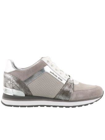 Michael Kors Billie Sneaker