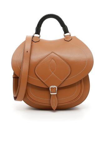 Calfskin Bag