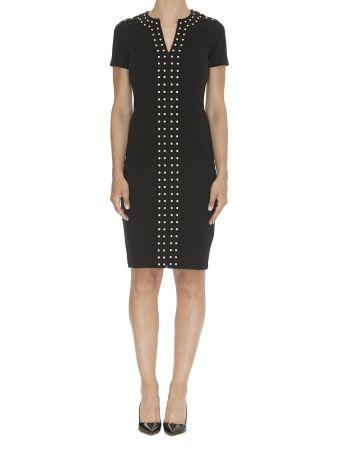 Michael Kors Studs Dress