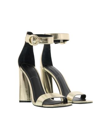 Kendall + Kylie Giselle Sandals