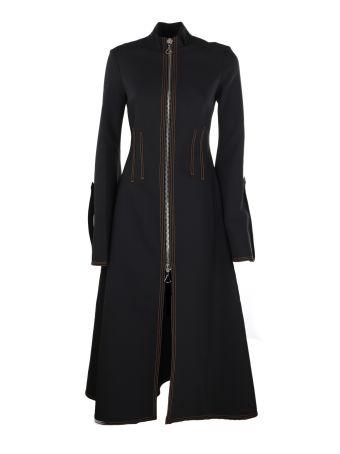 Ellery Miz Mazzy Coat