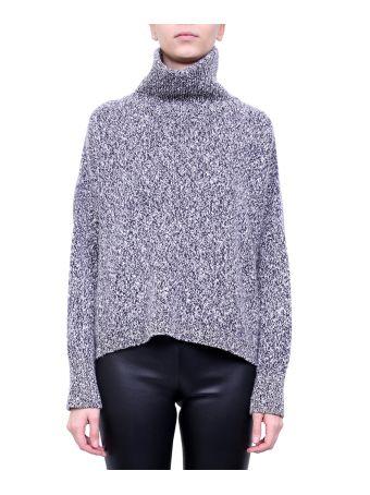 Dusan Cashmere Sweater
