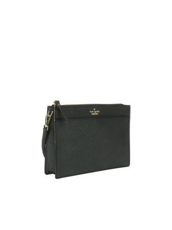 Kate Spade Clarise Bag