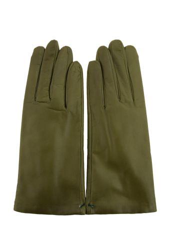 Nappa Leather Glove