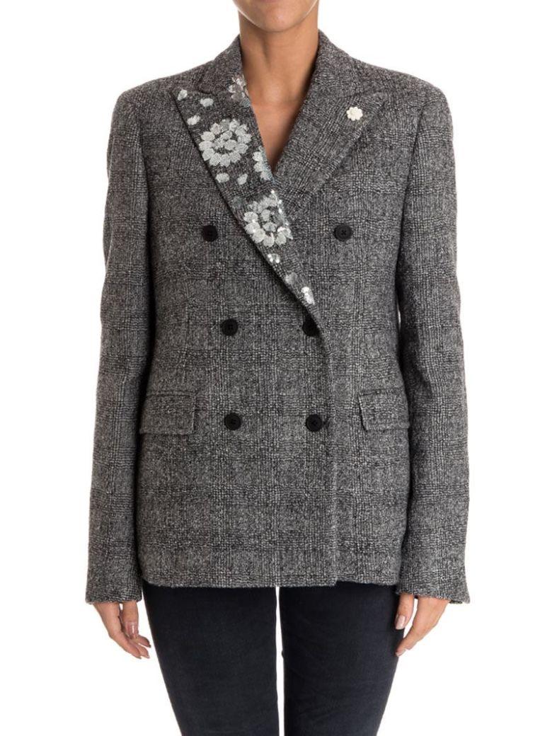Lardini Lardini - Jacket