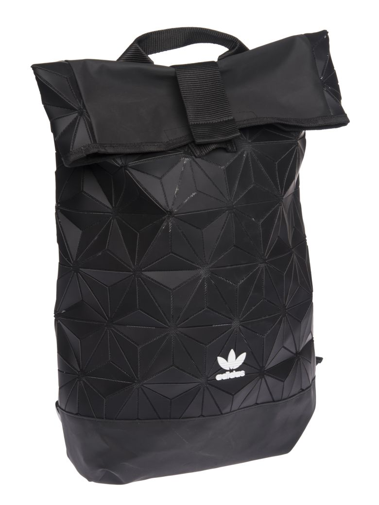 adidas originals adidas originals urban backpack black. Black Bedroom Furniture Sets. Home Design Ideas