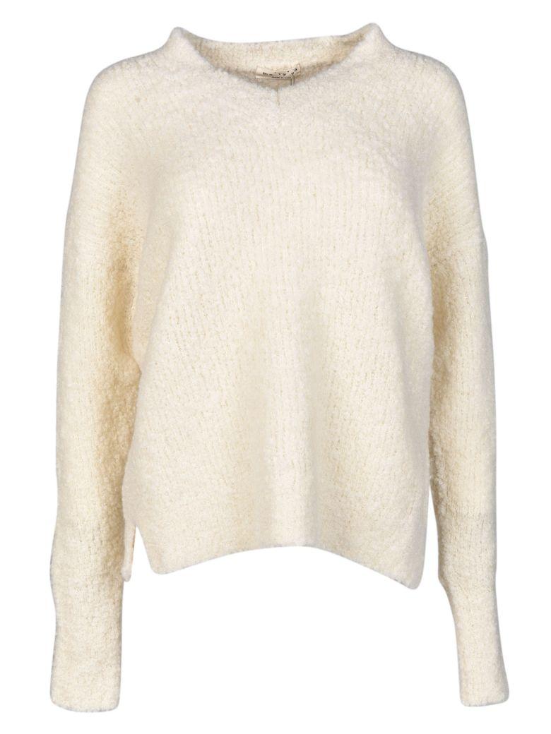 Ma'ry'ya Ma'ry'ya Classic Sweater