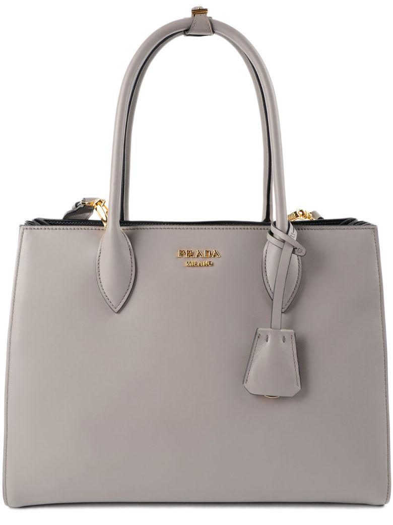 09bb66464050 ... usa prada prada city calf tote nargillanero womens bags italist e2e52  ddbbf