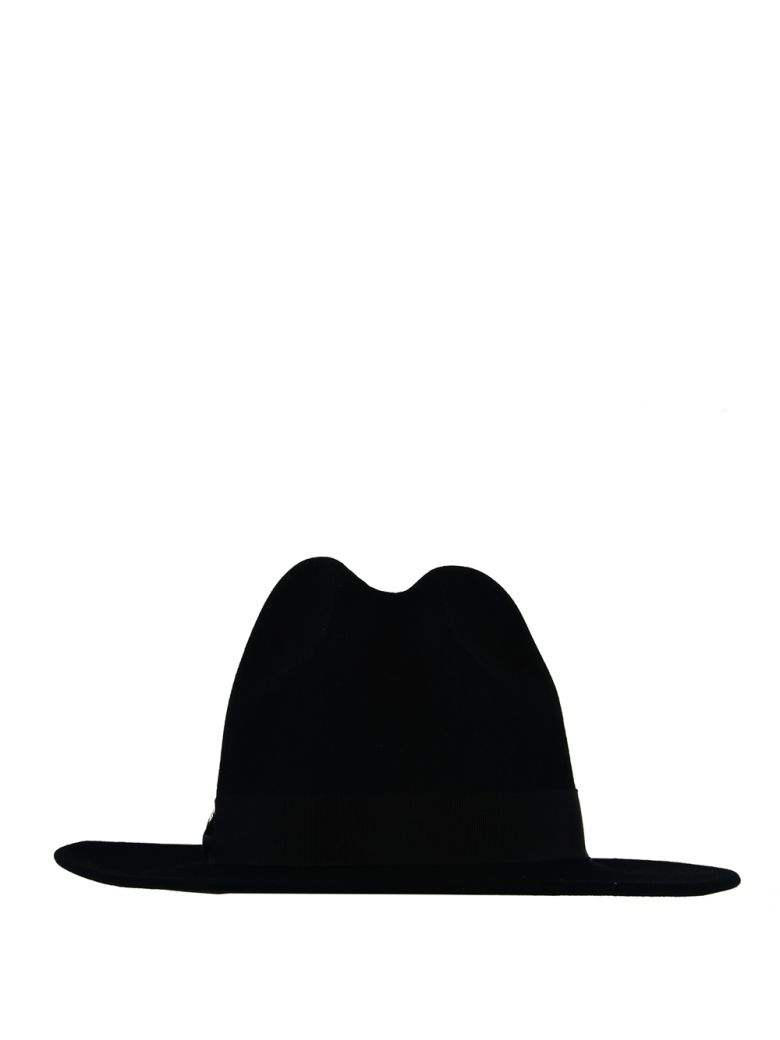 DSQUARED2 Dsquared Hat