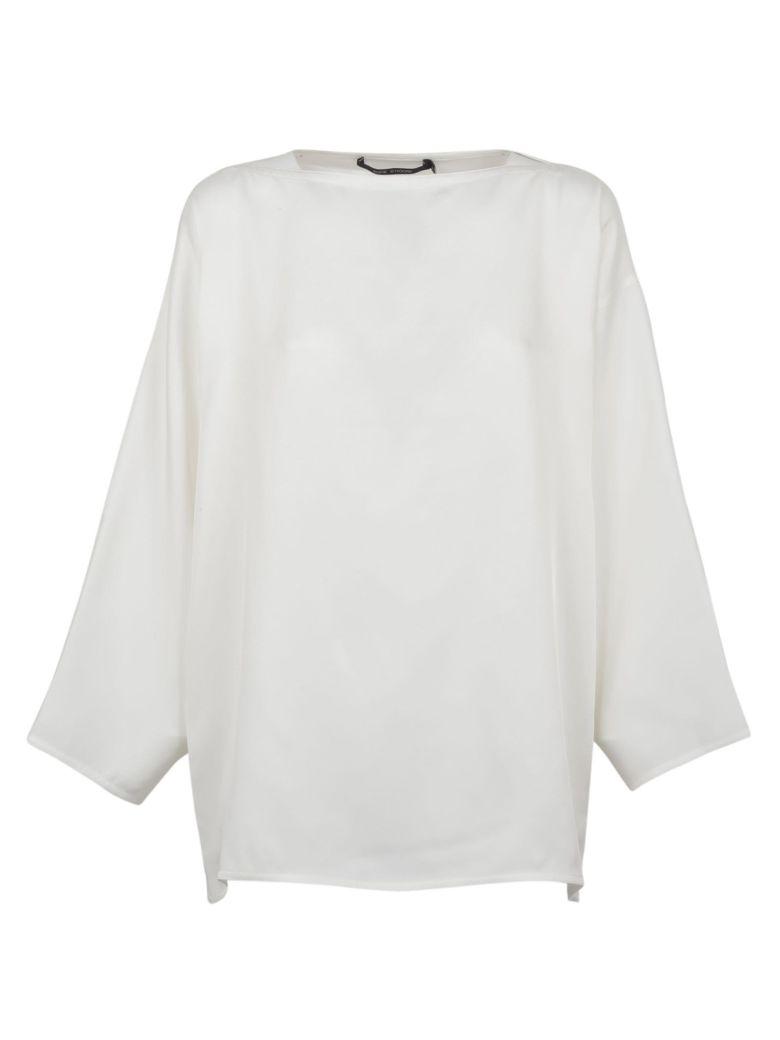 Sofie D'hoore Sofie D'hoore Barcelona Shirt