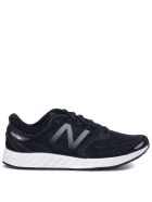 Running New Balance Fresh Black Foam Zante