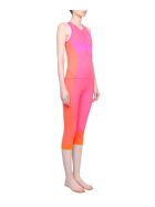 Adidas by Stella McCartney Yoga Jumpsuit