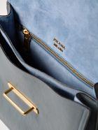 Prada Glace Calf Handbag