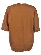 Marni Etka Sweatshirt