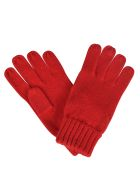 Ballantyne Cashmere Gloves