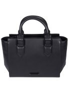 Kendall + Kylie Brookmed Handbag