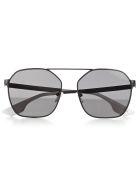 McQ Alexander McQueen Eyewear