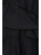 Isabel Marant Etoile Varese Skirt
