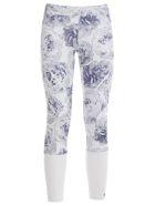 Adidas by Stella McCartney Trousers