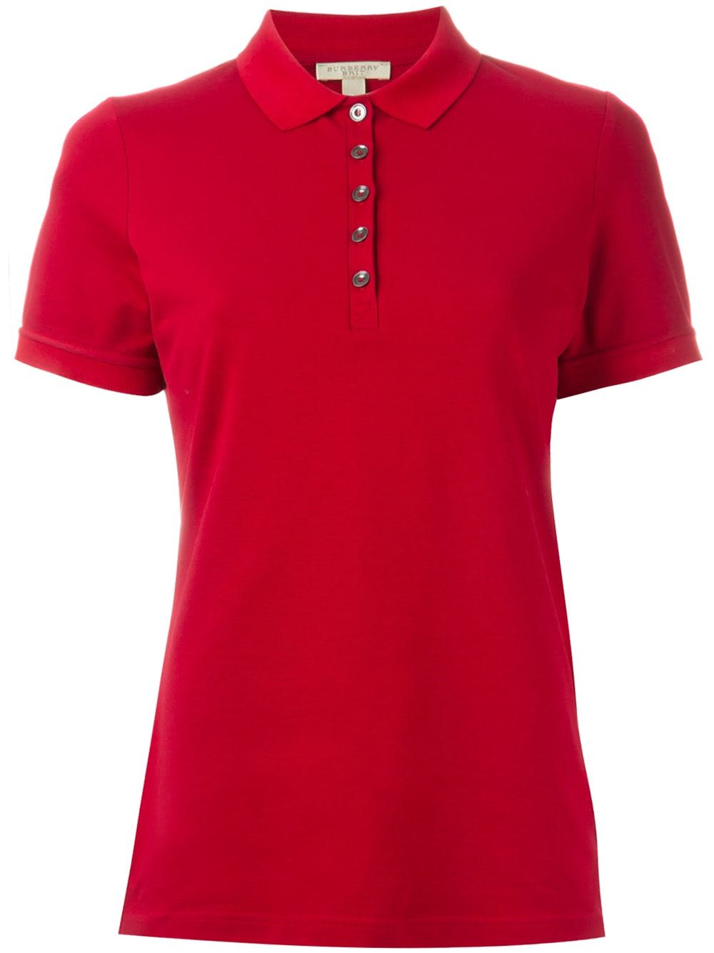 Burberry Classic Polo Shirt