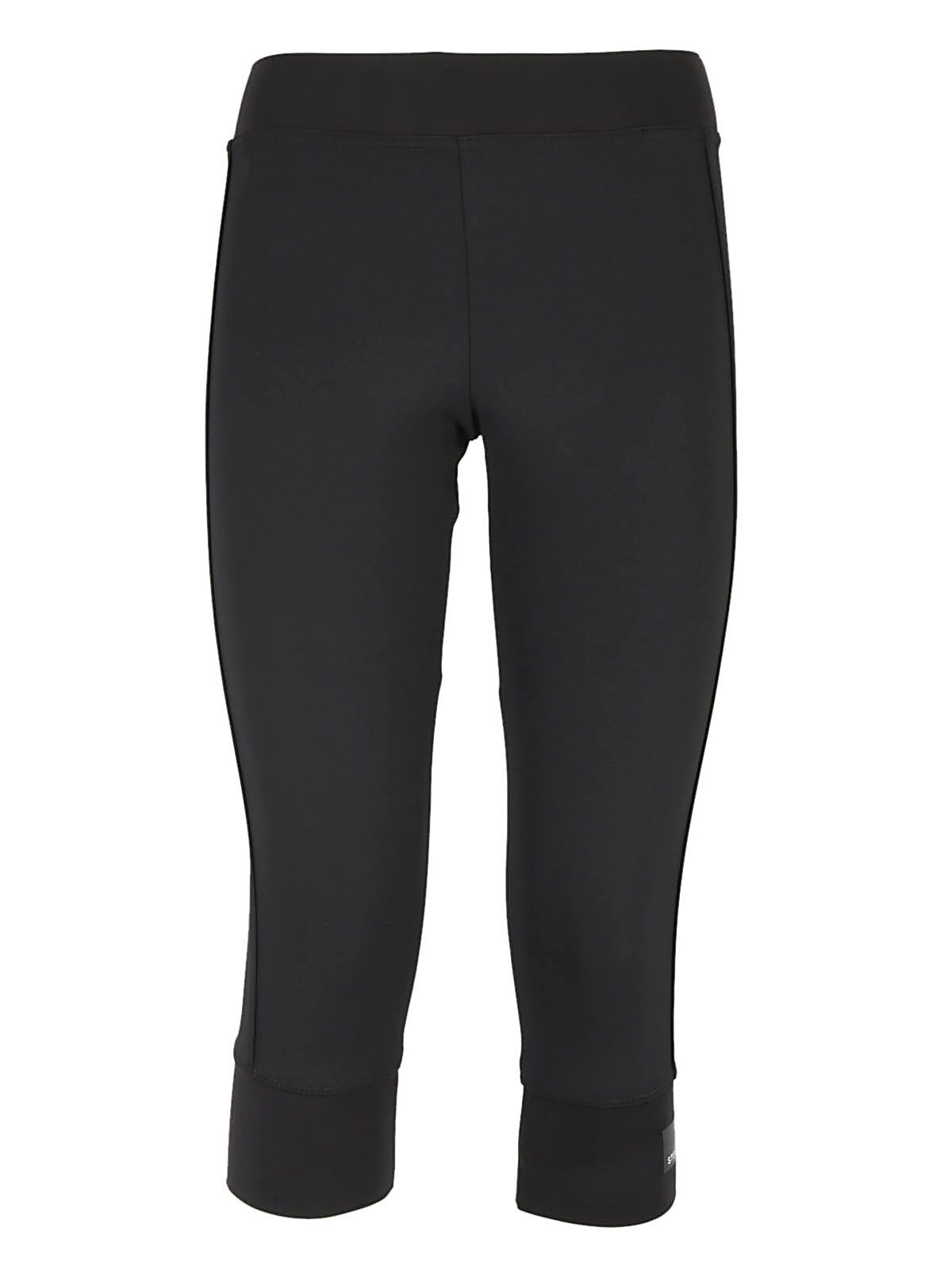 Adidas By Stella Mccartney The Performance Leggings
