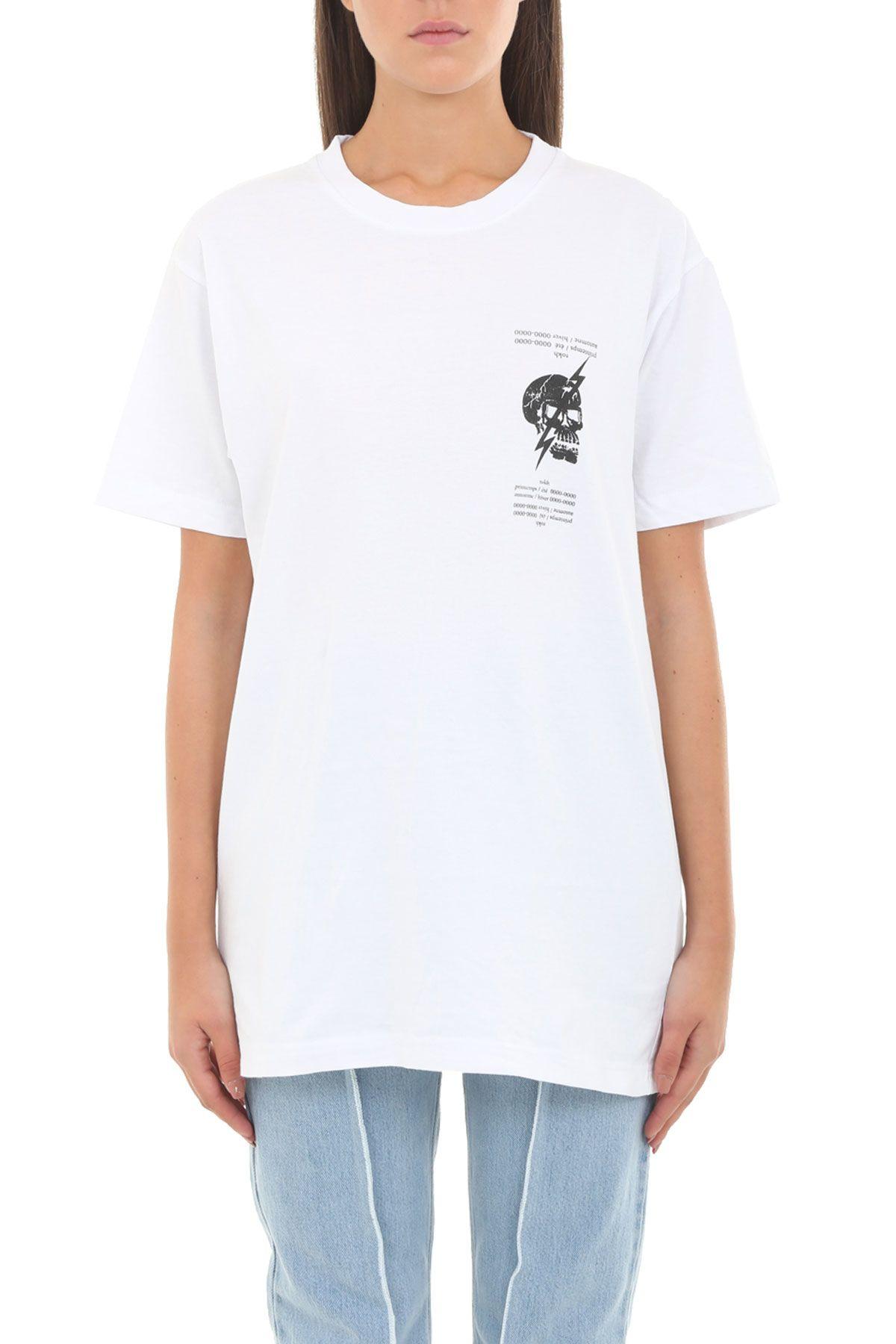 R9ca04 T-shirt