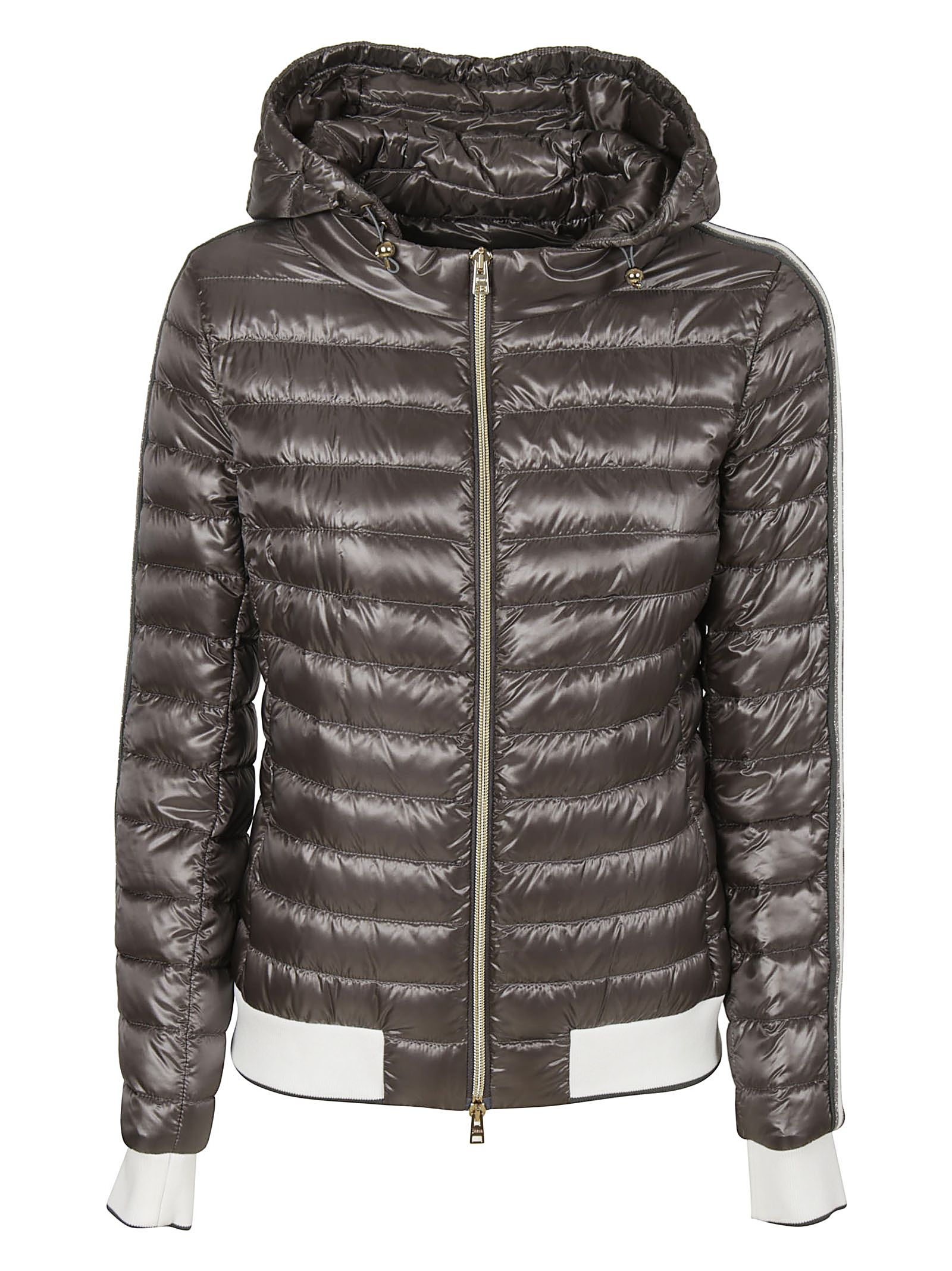 Herno Herno Classic Down Jacket