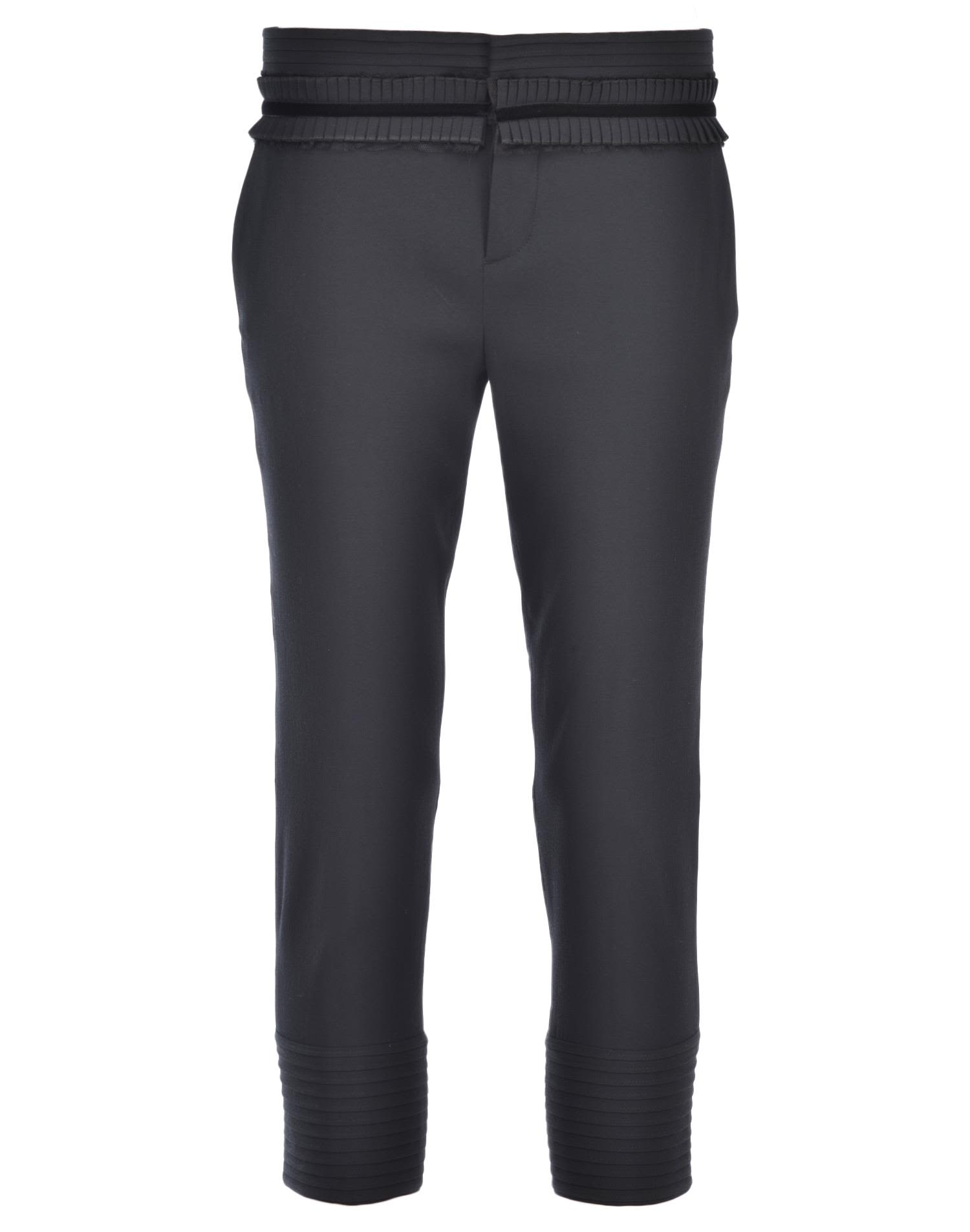 Dsquared2 Tailored Cut Trousers