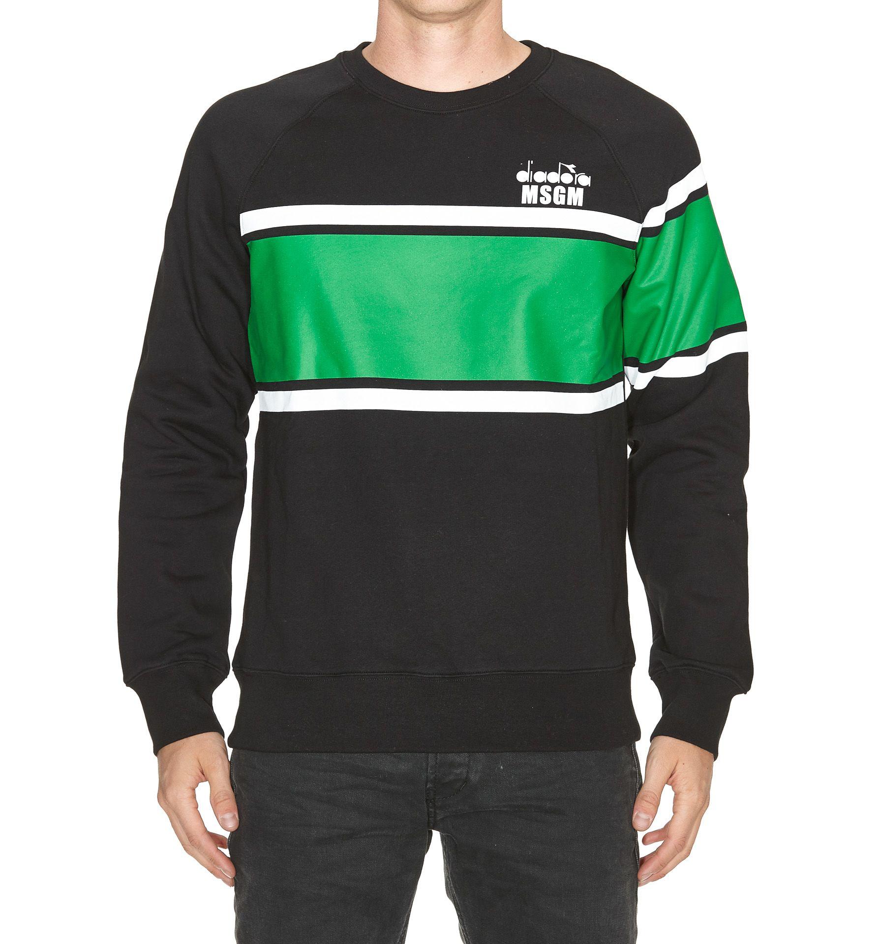 Msgm Sweatshirt