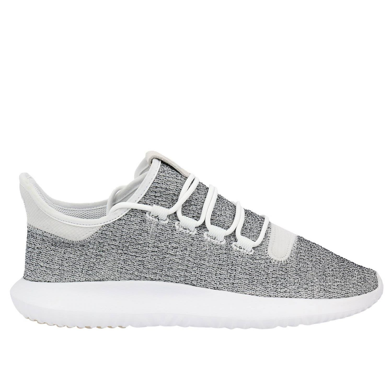 Sneakers Shoes Men Adidas Originals