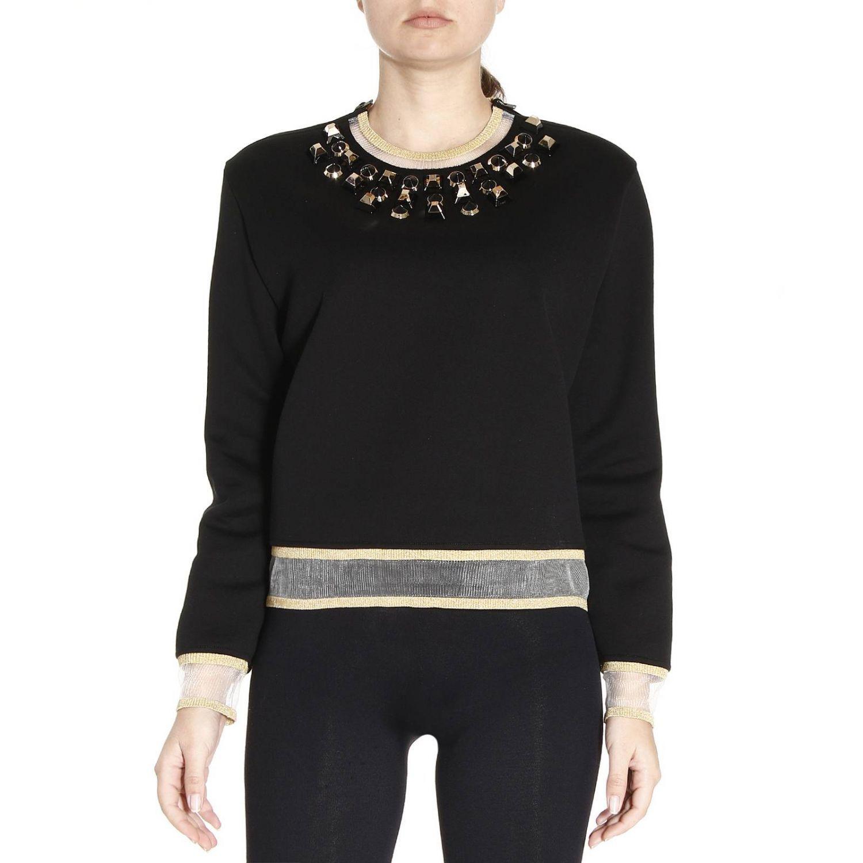 Sweater Sweater Women Fendi