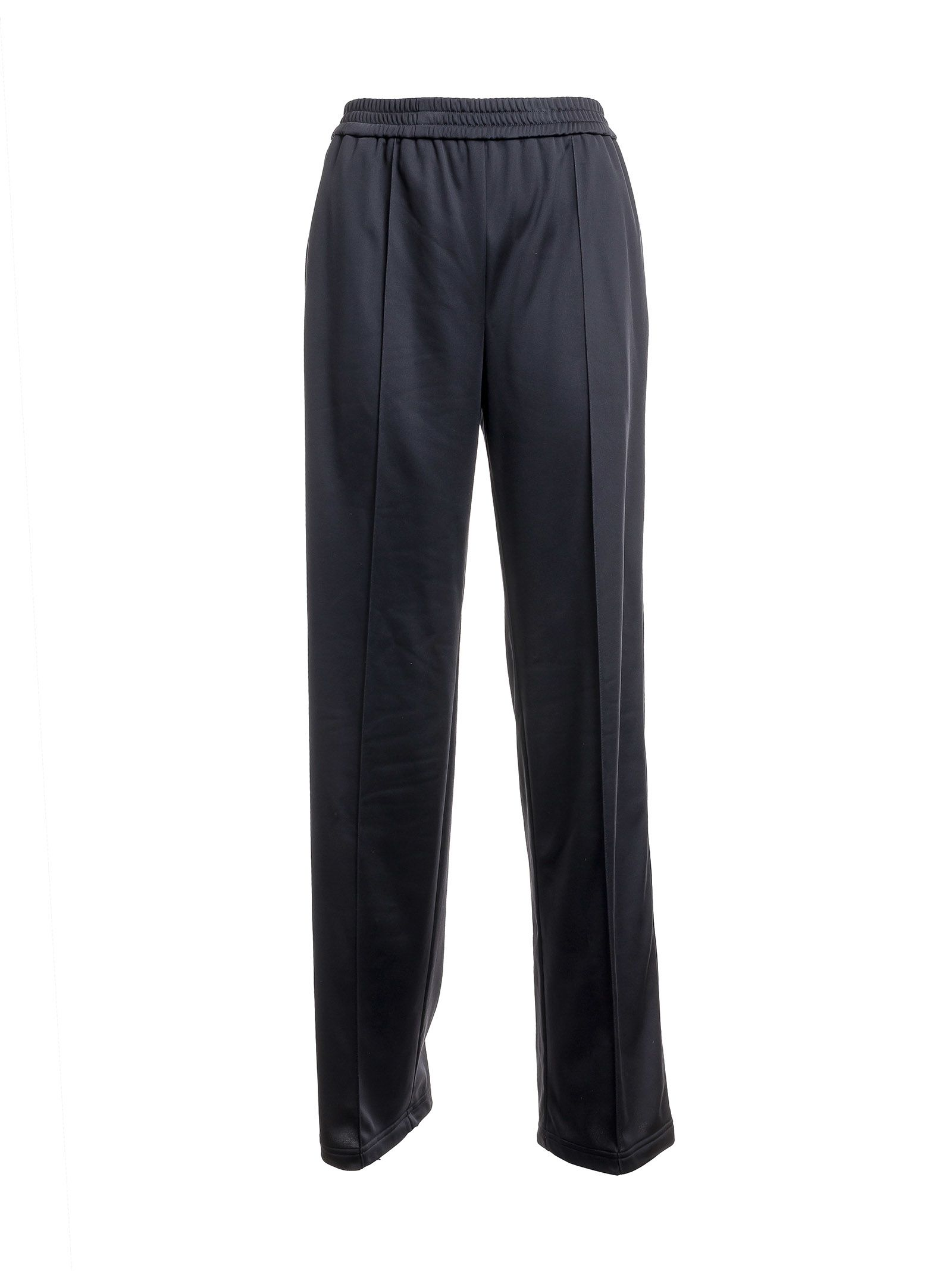 Msgm Charlie Trousers