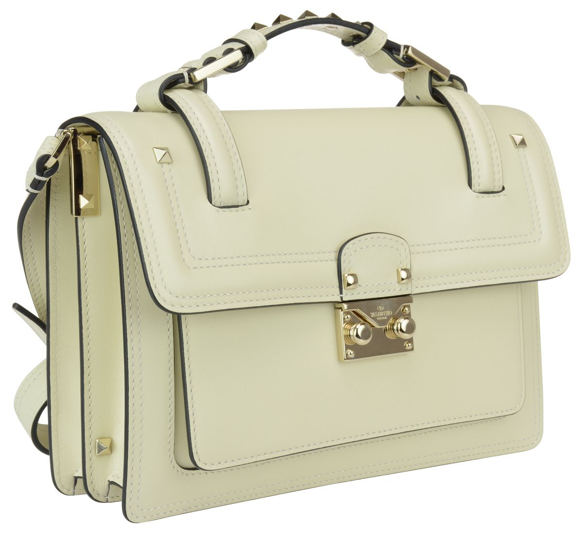 Valentino My Rockstud Bag