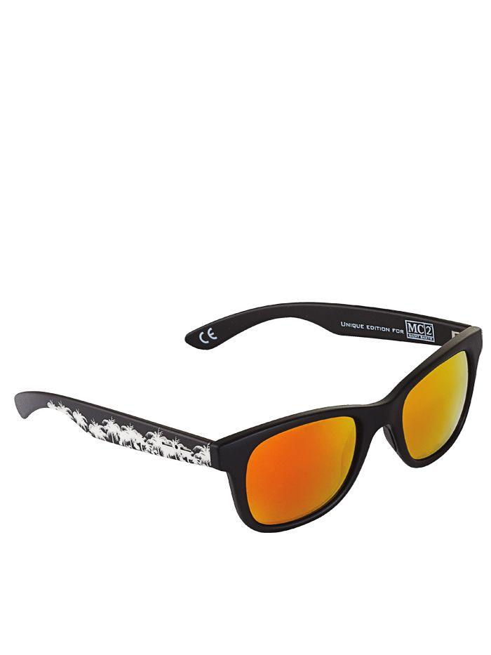 Sunglasses 09 Palm