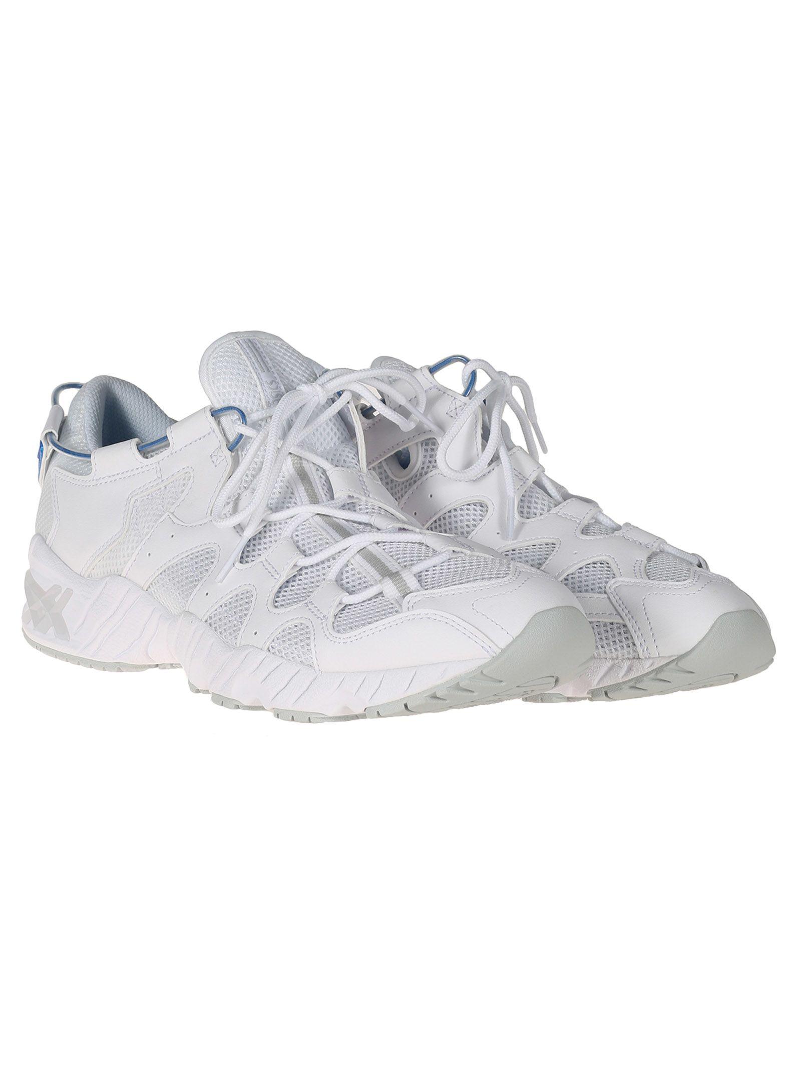 Asics Runner Sneakers