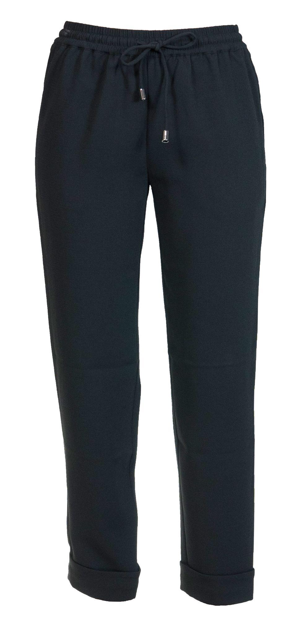 Armani Jeans Trouser