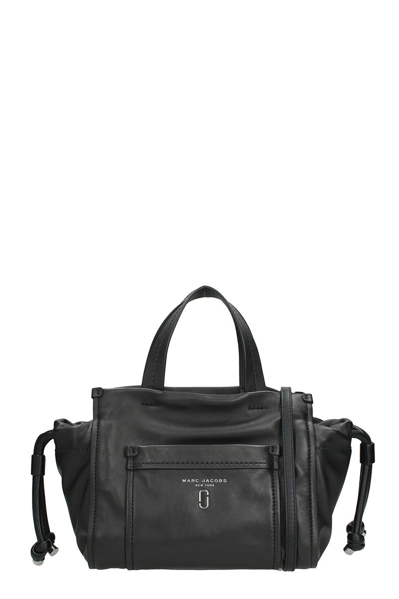 Marc Jacobs Tied Up Tote Bag