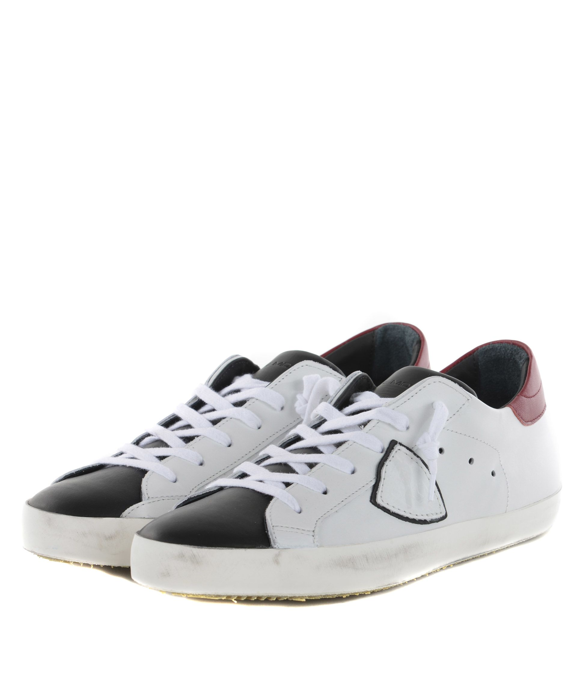Philippe Model Classic Sneakers