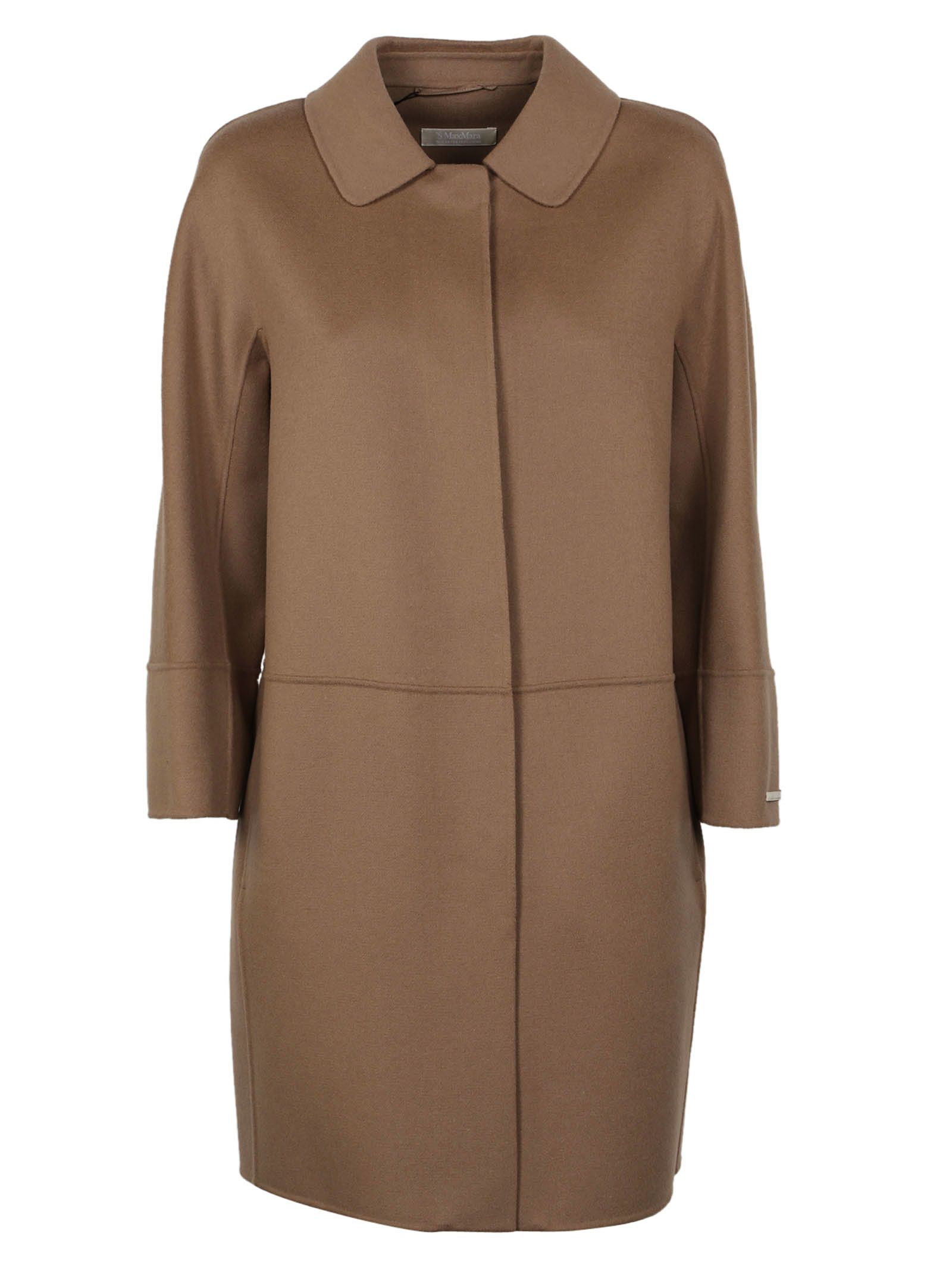 Max Mara  SNACK COAT