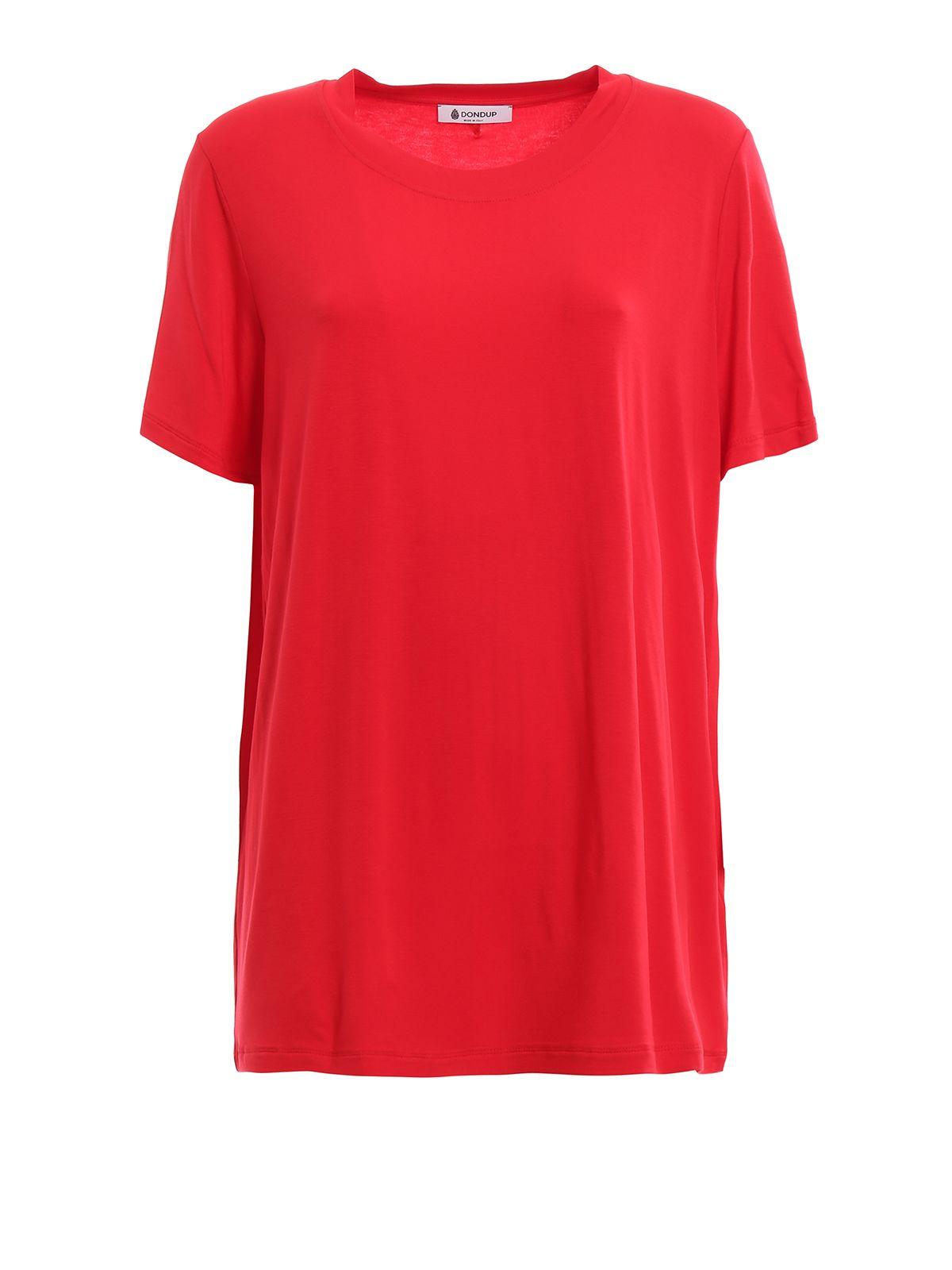 Sunbury T-shirt